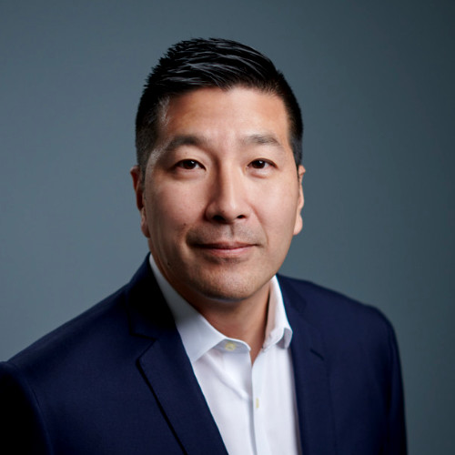 Dr. Paul Y. Song Co Founder Drip IV Therapy